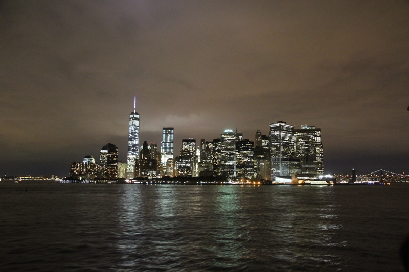 New York 2014, Staten Island Ferry - 142k.jpg