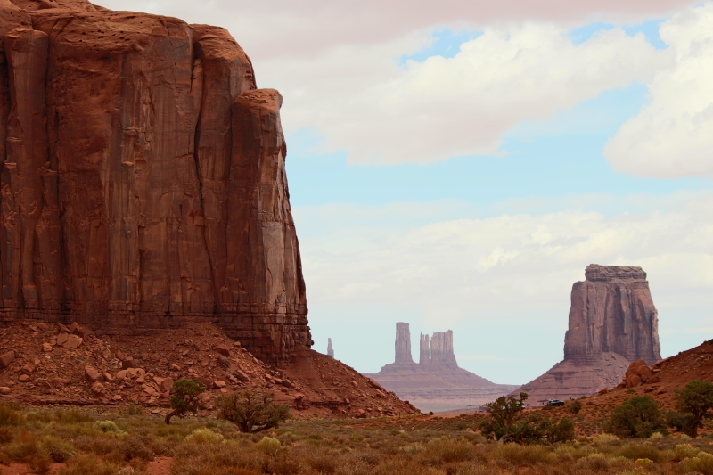monument_valley.jpg