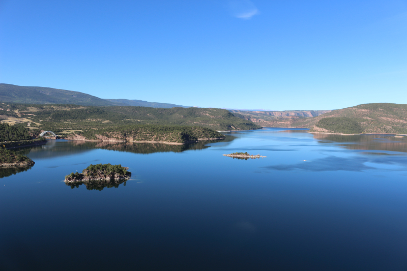 flaming_gorge.jpg